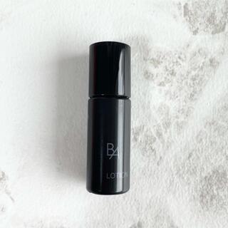 ポーラ(POLA)のポーラ B.A ローション ミニサイズ 8ml  保湿化粧水 サンプル ポーラ(化粧水/ローション)