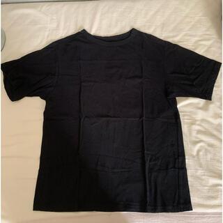 Shinzone - Shinzone Tシャツ