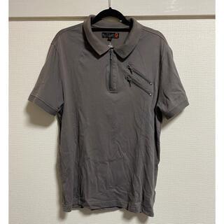 ゲス(GUESS)のG BY GUESS ポロシャツ メンズ(ポロシャツ)