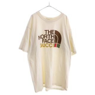 Gucci - GUCCI グッチ 半袖Tシャツ