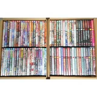 ニンテンドウ(任天堂)のファミ通ウェーブ DVD セット(その他)