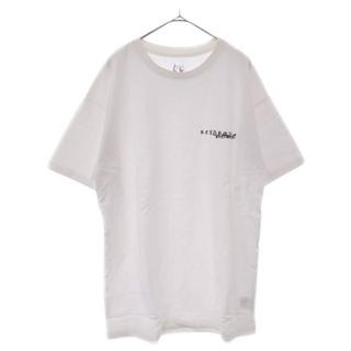 レディメイド(LADY MADE)のREADY MADE レディメイド 半袖Tシャツ(Tシャツ/カットソー(半袖/袖なし))