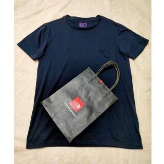 ザノースフェイス(THE NORTH FACE)のTHE NORTH FACE 半袖Tシャツ(Tシャツ/カットソー(半袖/袖なし))
