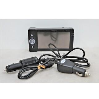 パイオニア(Pioneer)のPioneer エアーナビ カロッツェリア CZX5421 AVIC-T10(カーナビ/カーテレビ)