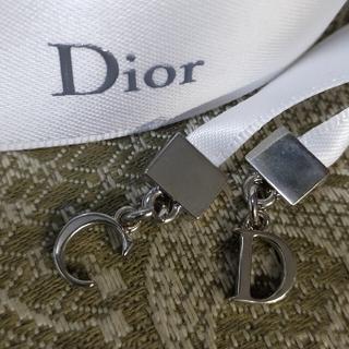 ディオール(Dior)のリボン ♡Dior♡  6本セット(ショップ袋)