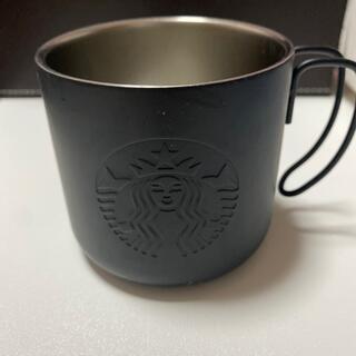スターバックスコーヒー(Starbucks Coffee)のマグカップ(グラス/カップ)