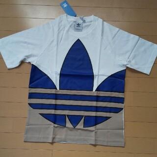 adidas - アディダス adidasTシャツ160cm