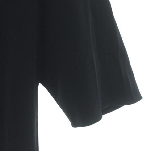 ENFOLD(エンフォルド)のENFOLD ブラウス レディース レディースのトップス(シャツ/ブラウス(長袖/七分))の商品写真