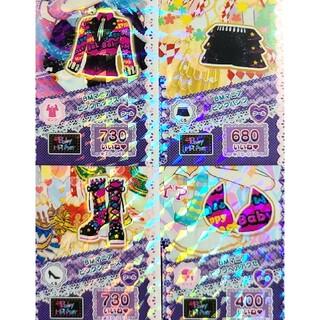 タカラトミーアーツ(T-ARTS)の454 BMマニアピンク 一式(シングルカード)