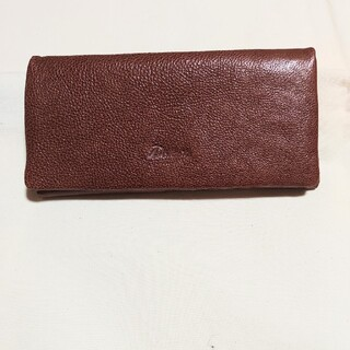 ダコタ(Dakota)のDakota ダコタ 長財布(財布)