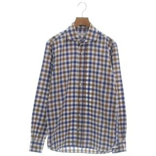 オリアン(ORIAN)のORIAN カジュアルシャツ メンズ(シャツ)