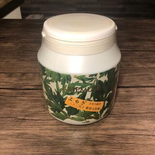 【未使用】マミーサンゴ 薬用 バスソルト A <薬用入浴剤>