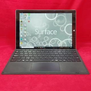 Microsoft - わけあり Microsoft Surface Pro 3