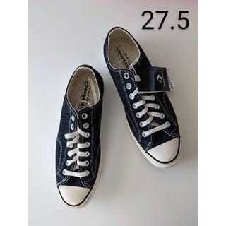 CONVERSE - converse チャックテイラー ct70 27.5