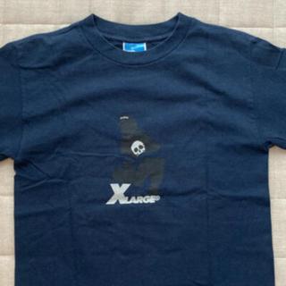 XLARGE - Tシャツ エクストララージ XLARGE 中古