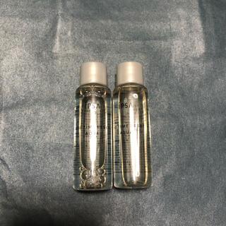 IPSA - イプサ  タイムリセットアクア 化粧水