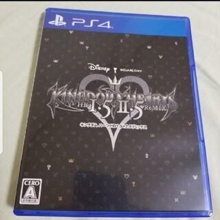 プレイステーション4(PlayStation4)のそら1589様専用(家庭用ゲームソフト)