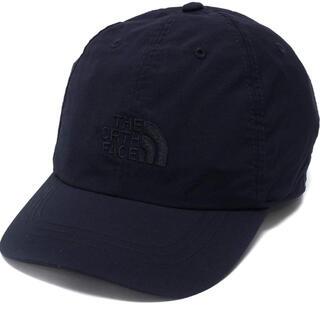 THE NORTH FACE - 最安値!新品タグ付き!ノースフェイス ホライズンハット キャップ 帽子