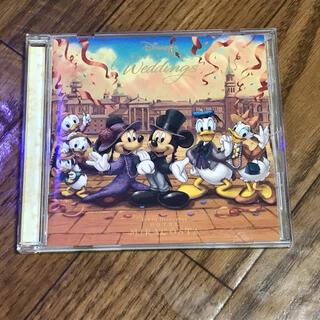 ディズニー(Disney)のディズニーフェアリーテイル・ウェディング2(その他)