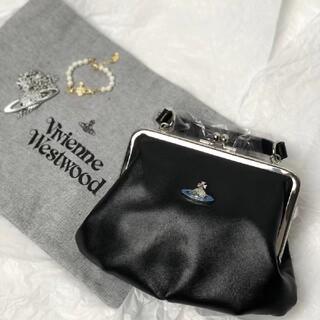 Vivienne Westwood - 【VIVIENNE WESTWOOD】-299506