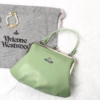 ヴィヴィアンウエストウッド(Vivienne Westwood)の【VIVIENNE WESTWOOD】-299508(トートバッグ)