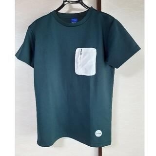 アイリーライフ(IRIE LIFE)のIRIE LIFE    アイリーライフ(Tシャツ/カットソー(半袖/袖なし))