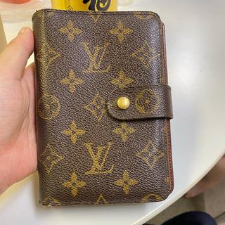 LOUIS VUITTON - 【正規品】Louis Vuitton 財布