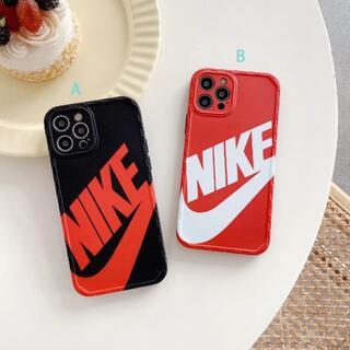 新品 スマホケース iphone12ケース