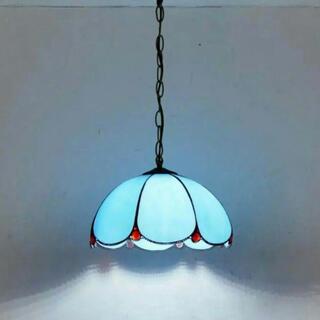 ライト(天井照明)