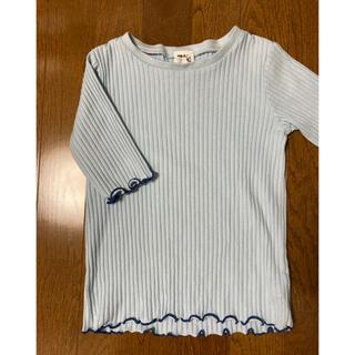 ドアーズ(DOORS / URBAN RESEARCH)のアーバンリサーチドアーズ 半袖 トップス(Tシャツ/カットソー)