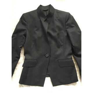コムサイズム(COMME CA ISM)のコムサイズム レディーススーツ(スーツ)
