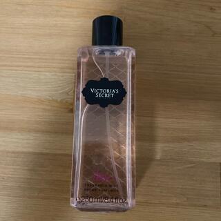ヴィクトリアズシークレット(Victoria's Secret)のVictoria's Secret ミスト(香水(女性用))