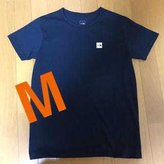 ザノースフェイス(THE NORTH FACE)のノースフェイス スモールボックスロゴTシャツ(Tシャツ/カットソー(半袖/袖なし))
