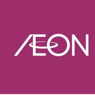 イオン(AEON)の商品券12枚 (ショッピング)