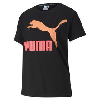 プーマ(PUMA)の新品未使用 PUMA ロゴTシャツ 2枚セット(ランニング/ジョギング)