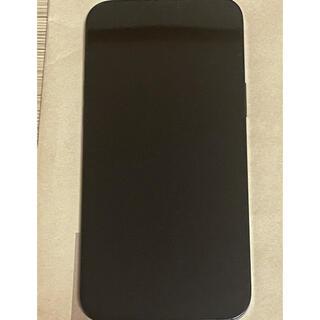 Apple - iPhone 12 Pro Max 512GBジャンク品
