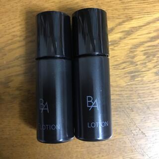 ポーラ(POLA)のPOLA BA ローション8ml×2個(化粧水/ローション)