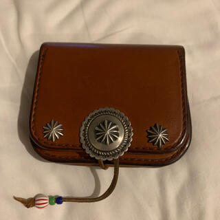 goro's - ゴローズ コインケース 小銭入れ 財布