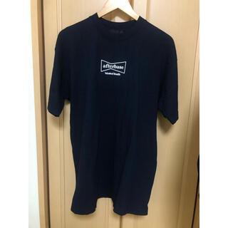 アフターベース(AFTERBASE)のwasted youth afterbase アフターベース Tシャツ(Tシャツ/カットソー(半袖/袖なし))