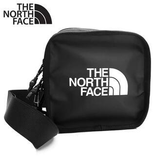 THE NORTH FACE - ノースフェイス Explore Bardu 2 ショルダー バッグ サコッシュ
