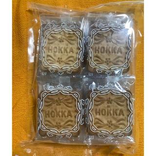 北陸製菓 久助 米蜜ビスケット 12枚(菓子/デザート)