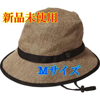 ザノースフェイス(THE NORTH FACE)のノースフェイス ハイクハット HIKE Hat(ハット)