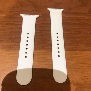 Apple Watch - Apple Watch 純正ベルト