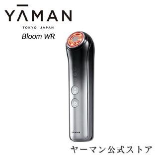 YA-MAN - YA-MAN ヤーマン Bloom WR ブルーム ダブルアール S12-YL