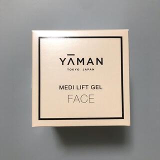 YA-MAN - 新品 ヤーマン メディリフトゲル 50g