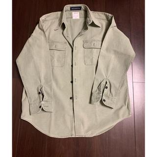 マディソンブルー(MADISONBLUE)のマディソンブルーシャツ(シャツ/ブラウス(長袖/七分))