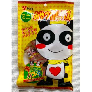 ミニ おやつカルパス 75g (菓子/デザート)