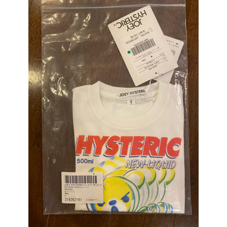 JOEY HYSTERIC - JOEY HYSTERIC   S size  一覧