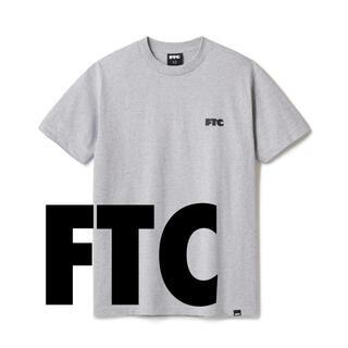 エフティーシー(FTC)のFTC Tシャツ M(Tシャツ/カットソー(半袖/袖なし))