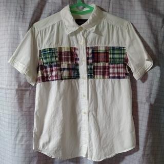 イーストボーイ(EASTBOY)のEASTBOY 半袖シャツ(シャツ/ブラウス(半袖/袖なし))